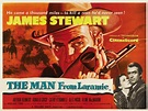 Laura's Miscellaneous Musings: Tonight's Movie: The Man ...