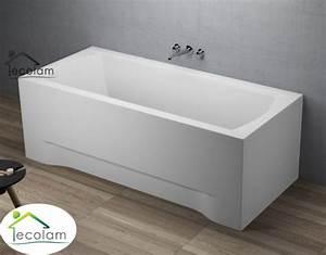 Acryl Badewanne Reinigen : badewanne wanne rechteck acryl 180 x 80 cm mit ohne ~ Lizthompson.info Haus und Dekorationen