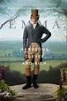 Emma movie 2020 Mr. George Knightley in 2020 | Emma movie ...