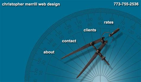 web design chicago chicago web designer freelance for small
