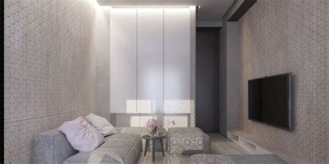 An Open Floorplan Highlights A Minimalist Design by 3005 Best Images About Living Room Designs On