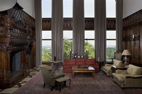 superb living room curtains and drapes ideas decorating
