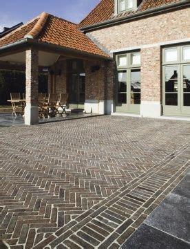Recouvrir Carrelage Terrasse Fabulous Escalier En Bton Dsactiv With Recouvrir