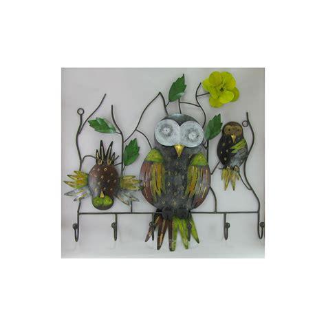 porte manteau mural pour chambre bebe porte manteau mural pour chambre bebe 28 images portemanteau mural pr 233 nom et papillons d