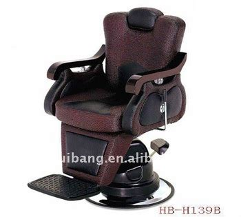 factory price barber chair hair salon chairs sale