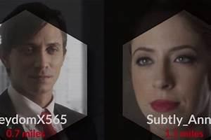 50 Nuances De Grey Streaming Vf Complet : cinquante nuances de grey streaming francais streaming fr autos post ~ Medecine-chirurgie-esthetiques.com Avis de Voitures