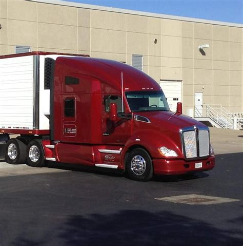 2012 kenworth t680 price kenworth t680 in indiana for sale 77 used trucks from 49 900