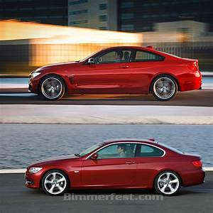 Bmw Serie 3 Forum : bmw 4 series vs 3 series bmw 4 series forums ~ Gottalentnigeria.com Avis de Voitures