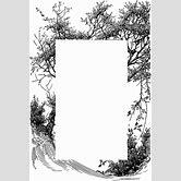 green-lantern-pencil-drawings