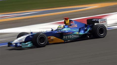 HD Wallpapers 2004 Formula 1 Grand Prix of Great Britain ...