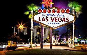 Las Vegas Nevada : las vegas 39 s run as cannabis capital was short high times ~ Pilothousefishingboats.com Haus und Dekorationen