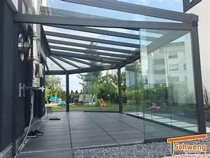 21 besten ideen fur die terrasse garten balkon bilder With französischer balkon mit garten gießen automatisch