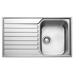 stainless steel kitchen sinks south africa franke ascona inset sink stainless steel 1 bowl 860 x 9406
