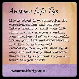17 Best images about awesome life tips on Pinterest ...