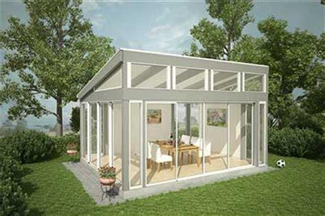 Willab garden green room