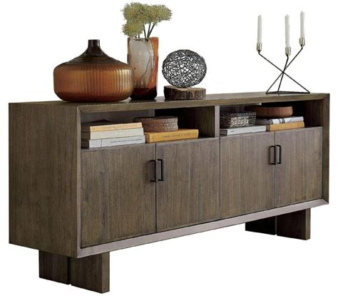 72 Inch Sideboard by 15 Best Collection Of 72 Inch Sideboards