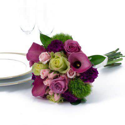 wedding flowers  sale sams club