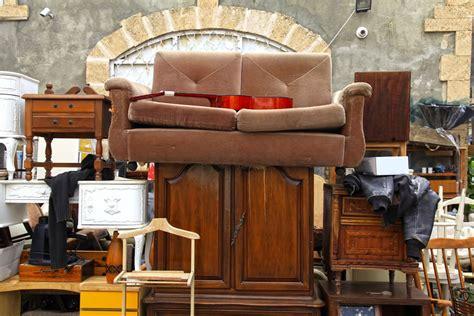 comprar muebles de segunda mano dónde comprar muebles de segunda mano