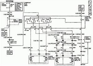 1998 Chevrolet Truck Wiring Diagram And C Wiring Diagram