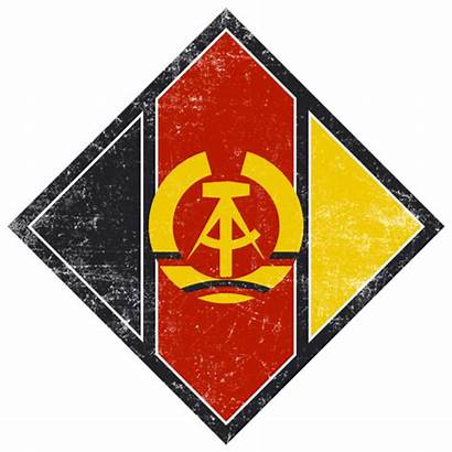 Roundel Thunder Mig War Force Air Emblem