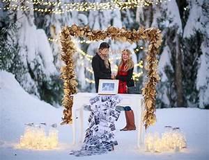 Demande En Mariage Original : les 287 meilleures images du tableau demandes en mariage originales sur pinterest demande en ~ Dallasstarsshop.com Idées de Décoration