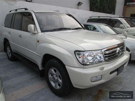 land cruiser prado tz for sale in pakistan pakwheels autos weblog