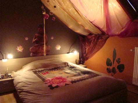 chambre indienne lit chambre indienne photo 1 6 lit chambre indienne