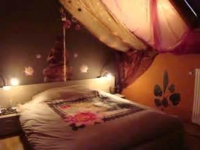 Lit Chambre Indienne (photo 16)  Lit Chambre Indienne