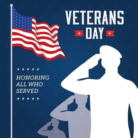 happy veterans day  images pictures