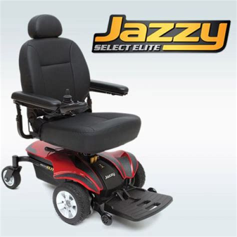 wheelchair sales service rentals adaptive