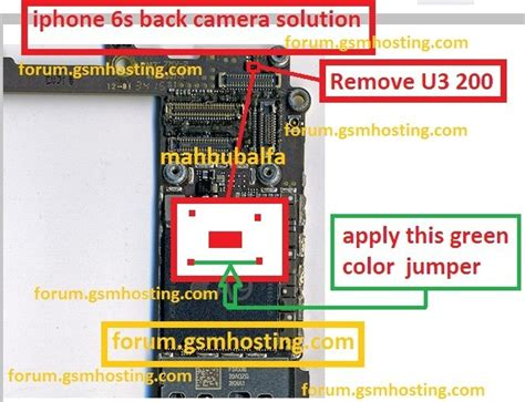iphone back not working iphone tested solution here by mahbubalfa page 5 gsm forum