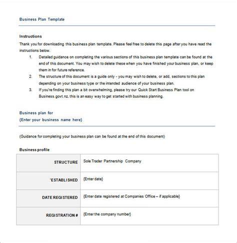 sample hotel business plan inhisstepsmowebfccom