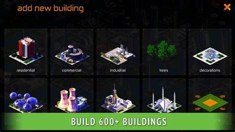 designer city building apk mod android apk mods