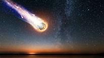 Apollo Asteroid to Get Super Close to Earth on Saturday