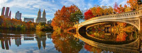 Fall Desktop Backgrounds New York by Best 44 Fall City Background On Hipwallpaper Steunk