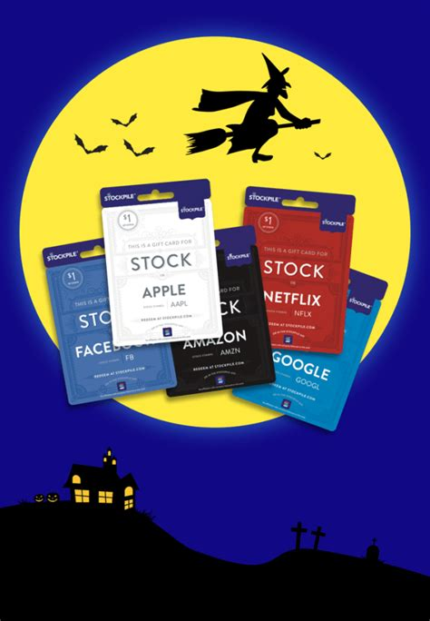Locate the company's number on the back of the card. Trick or treat: Would you hand out $1 gift cards for company stock instead of candy? - Clark Howard
