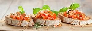 Italienische Möbel Essen : italienische restaurants in berlin italienische k che vom italiener ~ Sanjose-hotels-ca.com Haus und Dekorationen