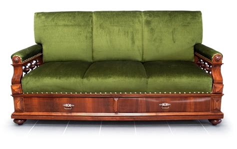 Settee Etymology by Sof 225 Wiktionary