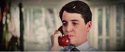 Ferris Bueller Broderick Fanpop Matthew