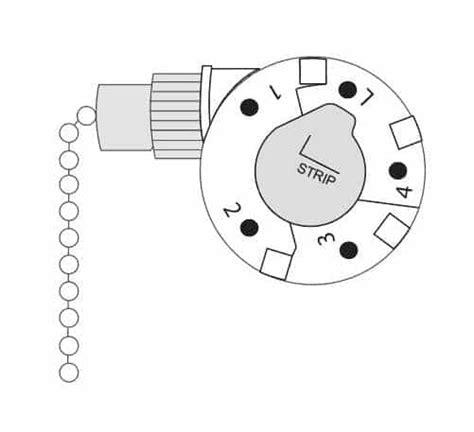 5 wire fan switch ceiling fan switch compatibility guide ceilingfanswitch com