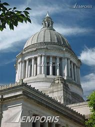 Olympia Capitol Campus Map.Best Washington State Capitol Ideas And Images On Bing Find What