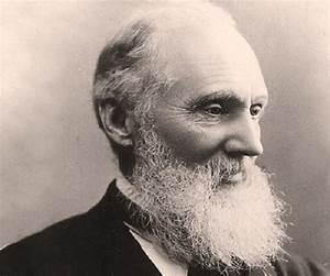 Irish inspiration series #2 : Lord Kelvin   QUBio