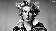Agyness Deyn | Known people - famous people news and ...
