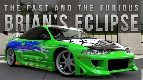 Fast And Furious 8 Vf Telecharger Gratuit Naatoiresasetu