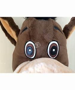 Kostüme Auf Rechnung Kaufen : 157b esel kost me maskottchen esel 4 g nstig kaufen oder mieten auf ~ Themetempest.com Abrechnung