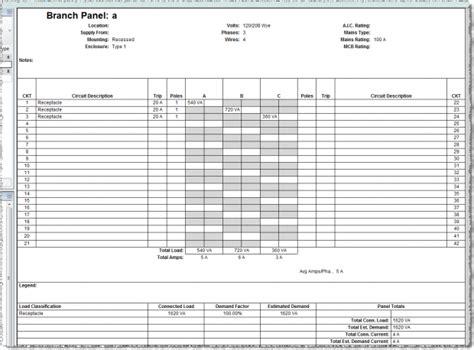 siemens panel schedule template panel schedule template professional photos circuit breaker labels siemens electrical helendearest