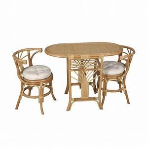 Davausnet chaise de cuisine en osier avec des idees for Deco cuisine avec chaise osier