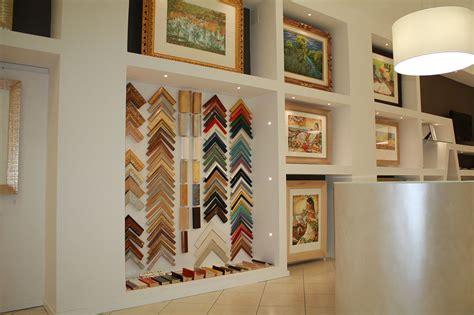 cornici d arte quadri specchi e cornici