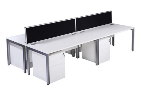 white office desk office chairs white leather office chairs