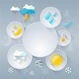 Luftfeuchtigkeit In Wohnräumen Tabelle : optimale luftfeuchtigkeit im wohnzimmer ~ Lizthompson.info Haus und Dekorationen